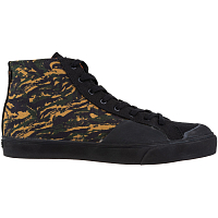 Element SPIKE MID Spirit Camo