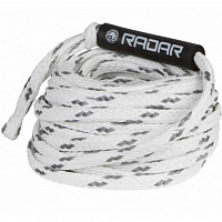 Radar Two Person - Tube Rope ASSORTED