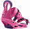 Burton CITIZEN PINK