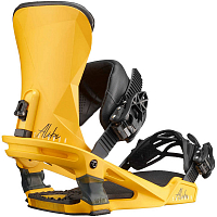 Salomon ALIBI YELLOW