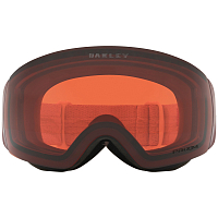 Oakley FLIGHT DECK XM PRIZMATIC PORT/PRIZM SNOW ROSE