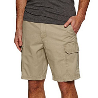 Billabong ALL DAY CARGO WALKSH KHAKI