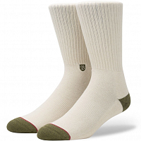 Stance BRIXTON X STANCE SURPLUS NATURAL