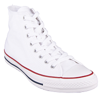 Converse CHUCK TAYLOR ALL STAR CORE HI OPTICAL WHITE