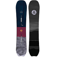 Burton FT STORY BOARD FW18 147