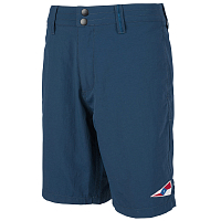 Rip Curl WAX OFF BOARDWALK BOY NAVY