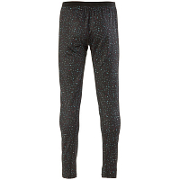BLACK CROWS CORPUS BASELAYER PANT speckle