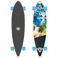 LONG ISLAND PINTAIL ESSENTIAL LI COMPLETE 40