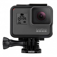 GoPro HERO5 Black Edition BLACK