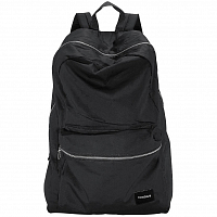 Nixon EVERYDAY BACKPACK ALL BLACK