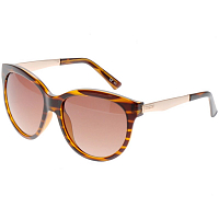 VonZipper CHEEKS TORTOISE/GRADIENT