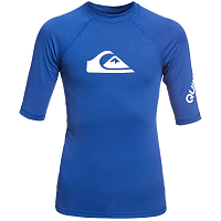 Quiksilver ALLTIMSSYTH B SFSH ELECTRIC ROYAL