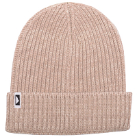 Holden WATCH BEANIE NATURAL