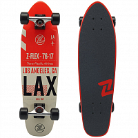 Z-Flex CRUISER LAX