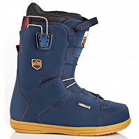 Deeluxe CHOICE TF NAVY