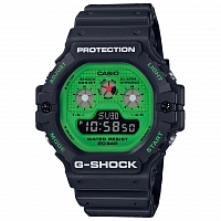 G-Shock DW-5900RS 1ER