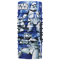 Buff STAR WARS JR ORIGINAL CLONE BLUE