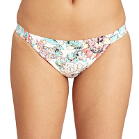 Billabong PIXI PETAL TROPIC WHITE