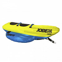 Jobe CHASER TOWABLE 2P ASSORTED