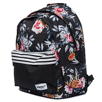 Rip Curl DOUBLE DOME DESERTFLOWER BLACK