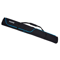 THULE RoundTrip Ski Bag BLACK