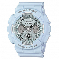 G-Shock GMA-S120DP 2AER