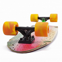 Landyachtz DINGHY TROUT COMPLETE one size