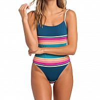 Rip Curl GOLDEN HAZE ONE PIECE MULTICO