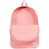 Herschel PACKABLE DAYPACK PEACH1