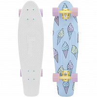 Penny NICKEL 27 LTD SS ICE SCREAM GLOW IN THE DARK