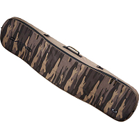 Dakine PIPE SNOWBOARD BAG FIELD CAMO