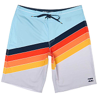 Billabong NORTH POINT X 20 MINT