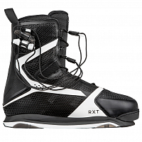 Ronix RXT Naked Black / Bright White