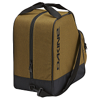 Dakine Boot BAG TAMARINDO