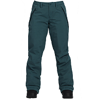 Burton WB SOCIETY PT BALSAM HEATHER