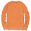 Element BOW Safety Orange