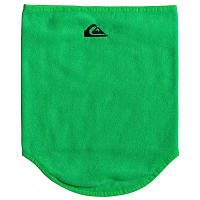 Quiksilver CASPER COLLAR M NKWR Kelly Green