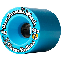 Sector9 STEAM RLR BLUE