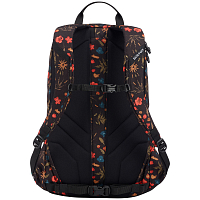 Burton WMS DAY HIKER 25L BLACK FRESH PRESSED
