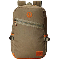Nixon SCOUT BACKPACK Olive