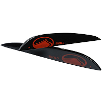 Liquid Force SX 0.7 FIN Pair ASSORTED
