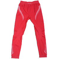 BODY DRY X-FIT WOMEN PANTS XFT*02