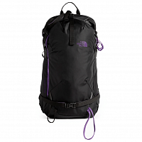 The North Face SNOMAD 23 TNFBLK/TLLNDSPR (5UC)