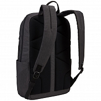 Thule LITHOS BACKPACK BLACK