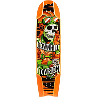 Sector9 BOMBER DHD ASSORTED