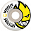 SPITFIRE WHEELS BIGHEAD ASSORTED