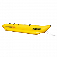 Jobe WATERSLED 6P ASSORTED