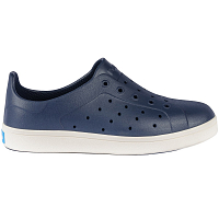 PEOPLE ACE JUNIOR Paddington Blue/Picket White
