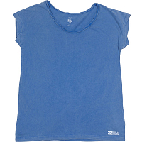 Billabong ESSENTIAL SS COSTA BLUE