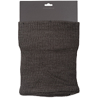 Billabong ALLDAY NECK WARMER GREY HEATHER